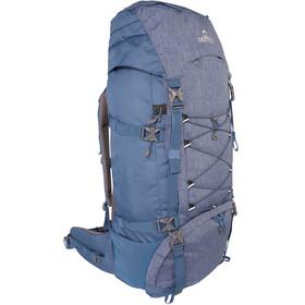 Nomad Karoo SF Backpack 65l steel